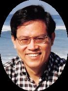 Fu-Yii Jim Wound