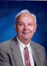 Stephen Geydoshek Jr.