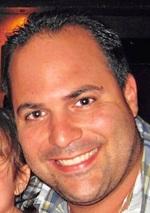Carmine  Luizza