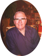 Michael  Frankenberg