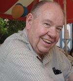 Charles Weniger