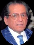 Manuel Delzo