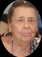 Bethel  Yankowski
