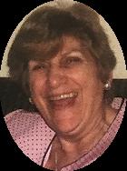 Philomena  McAvoy