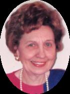 Elizabeth  Bessenyei