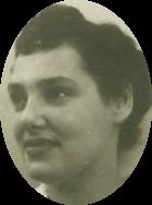 Jacqueline Jackson