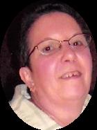 Rose  Chillemi