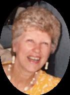 Norma  Yurcisin