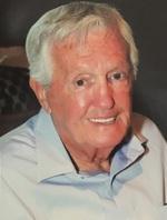 James  McNamara