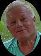 Vytas Ruikis