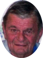 John Pallay