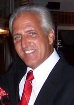 Ronald   Spicuzzo