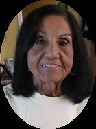 Eva  Delgado