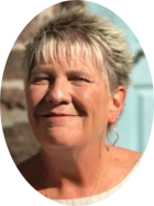 Linda  Wenclewicz