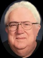 Michael Dalessio
