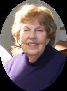 Irene Perri
