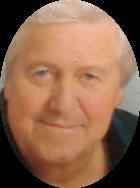 Gerhardt  Muller