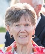 Helen Rockhill