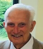 William Casazza