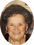 Rose Marie  Catanese