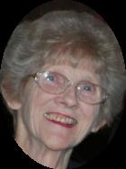 Joan Kolesar