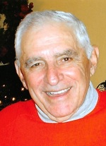Albert  Padovano