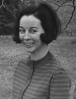 Joyce Alice  Kenneally