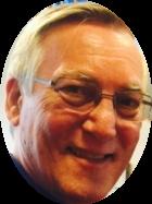 Gene Dunbar