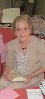 Patricia   Sroczynski