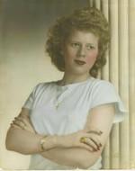 Angelina  Fizzarotti