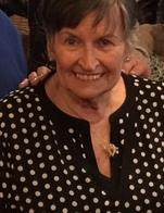 Ida  Swayne