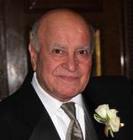 Antonio   Di Rienzo
