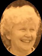 Pauline Haney