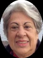 Barbara Lauster