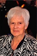 Carol  Sas