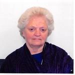 Gloria   Scott