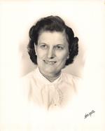 Lillian  Phillips