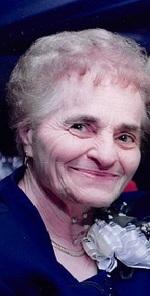 Vivian  L.  Lanfrit
