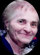 Vivian  Lanfrit
