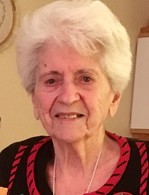 Beatrice Ferrazzoli