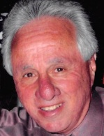 Harvey Frumkin