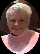 Geraldine  Wislock