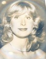Diane   Calvo