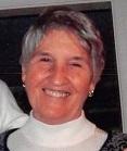 Ruth   Knapp