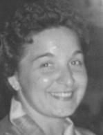 Pasqualina Squicciarini