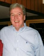 Michael  Brundage