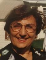 Joanna Figorotta