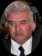 Francis Oliviero