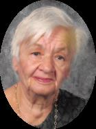 Olga Sudia