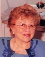 Mary  Ruperto